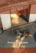 Napalm KillCam2 BO