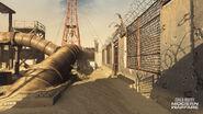 Rust Promo4 MW