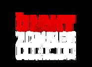 Tile Giant Zombies Map BOIII