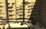 185px-F.N.G. Gun Wall CoD 4 3