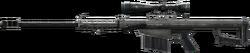 Barrett .50cal Menu Icon MWR.png
