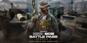 BattlePass SeasonFour Promo MW.png