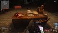 Bunker03 Desk B5 Verdansk Warzone