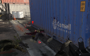Call of Duty Modern Warfare 2019 Следопыт эффект от перка