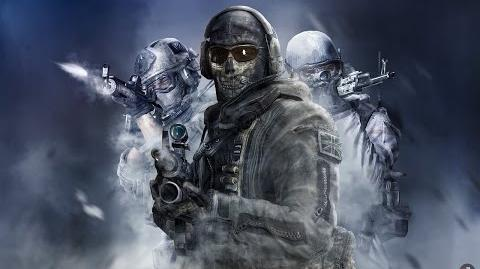 Call of Duty Modern Warfare 2 PC - Full Walkthrough