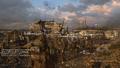 Call of Duty WWII событие блицкриг (старт)