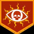 DeathPerception HUD Icon BOCW