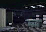 Facility Final Room BO DS
