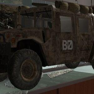 M1026 Museum MW2.jpg