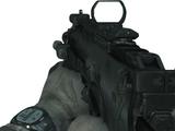 MP7/Attachments