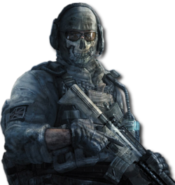 Mw2 ghost infobox.png