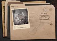 RedDaniels Dossier EnigmaMachine WWII