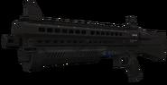 Tac 12 model CoDG