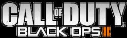 Black Ops II logo.png