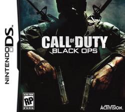 Blackopsds.png