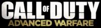 Call of Duty Advanced Warfare logo.png