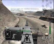 CoDFH A Desert Ride1