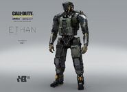 Ethan concept 1 IW