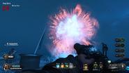 Eye of Malice Destruction Abandon Ship BO4