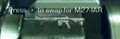 M27-IAR pickup icon CoDG