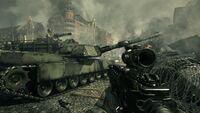 MW3-M240C-1