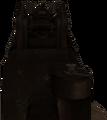 Mini-Uzi Iron Sight MW2