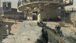 Mw3 survival mode1.png
