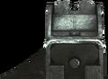 Spectre Iron Sights BO