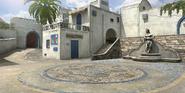 Winners Circle Tunisia CODM