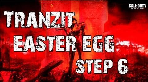 Black_Ops_2_Zombies_-_Tranzit_Easter_Egg_Walkthrough_Step_6_The_Hunters_Cabin