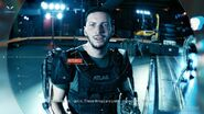Call-of-Duty-Advanced-Warfare-Review-Xbox-One-464407-10