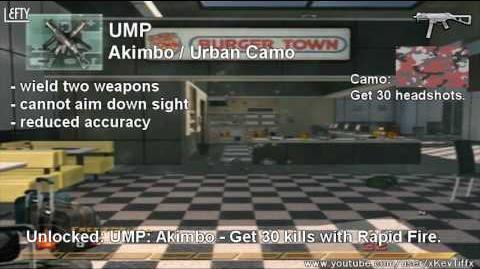 Call_of_Duty®_Modern_Warfare_2_-_UMP_.45_Submachine_Gun_Overview