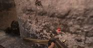Call of Duty WWII инстинкты
