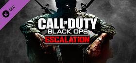 Escalation.jpg