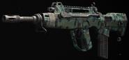 FFAR 1 Grudge Gunsmith BOCW