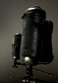 Fuel Canister CoD WWII