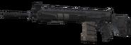 IA-2 model CoDG