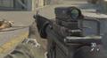 M16 Early Reflex BO