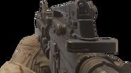 M4 Carbine Grenade Launcher MWR