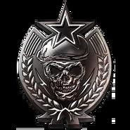 MW лого Спецназа