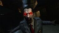 MotD Stanley Ferguson zombie.jpg