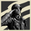 One of the Lucky Few trophy icon WWII.png