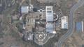 Raid aerial view BOII