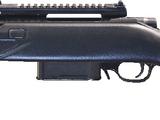 SP-R 208