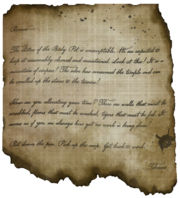 Tiberius Remus Letter2 IX BO4.png