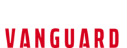 Vanguard Logo CODV