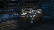 Vesper Gunsmith Model Huntsman Camouflage BO3