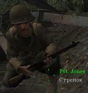 Джонс3
