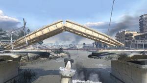 Мостоукладчик в действии.png