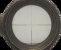Barrett .50cal ADS MWR
